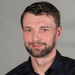 Michael-Küpper Team Neptunbad Sauna und Fitness Köln Ehrenfeld