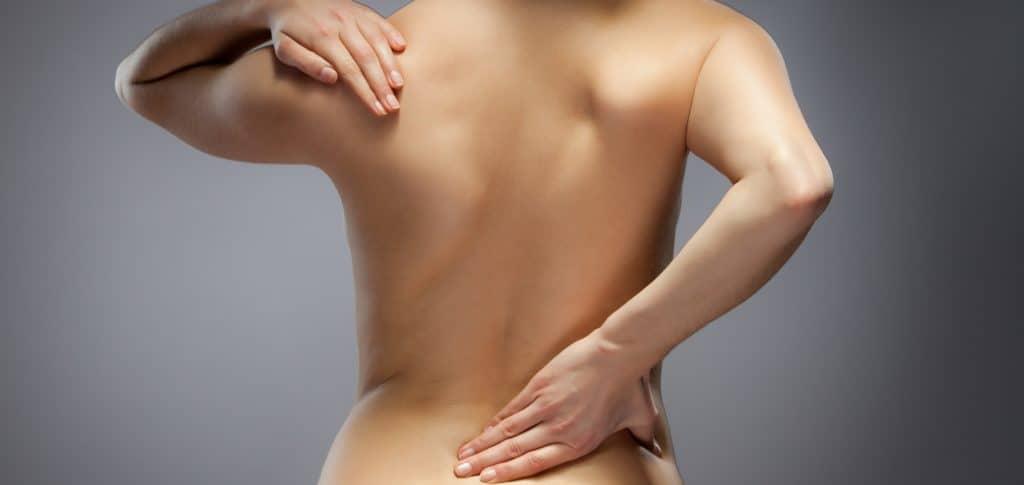 Themenwochen Rücken Neptunbad Köln Rückenprobleme Rückenschmerzen Prävention
